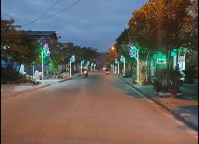 Bán đất Thanh Niên, Đồ Sơn, Hải Phòng