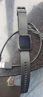 Đồng hồ xiaomi Haylou Ls01