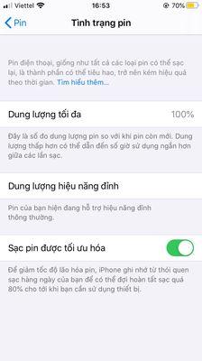 Iphone 6S 16Gb bán hoặc giao lưu