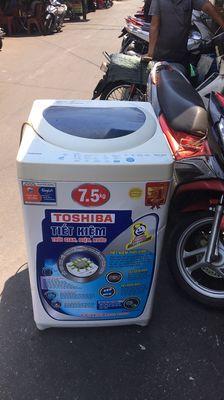 Trả nhà cần bán máy giặt đang dùng tốt lắm