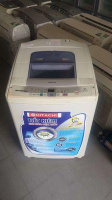 Máy giặt Hitachi 9kg lồng đứng