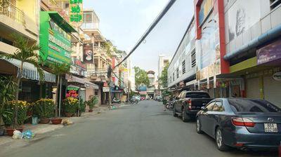 Đất Thành phố Biên Hòa 77m2.GẦN CÔNG VIÊN BỜ KÈ