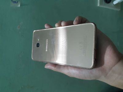 Samsung Galaxy J4 Plus Zin full