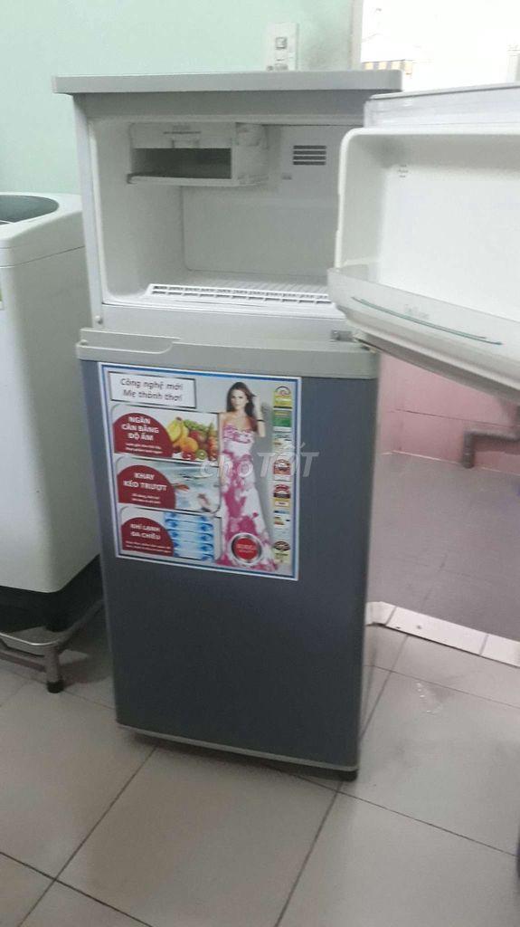 0879291138 - Tủ lạnh LG 165L ko đóng tuyết***