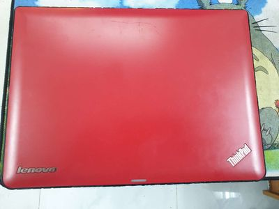 Laptop Lenovo X131e nhỏ gọn,HDMI,Blutooth,pin 4h