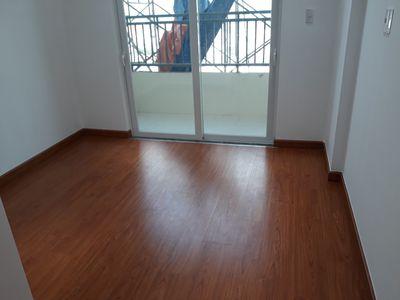 Ra mắt chung cư mới - cao cấp nhất TP. Long Xuyên