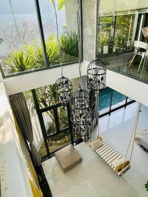 Bán Duplex Penthouse Eco Dream 144m² 4PN 3.2 tỷ