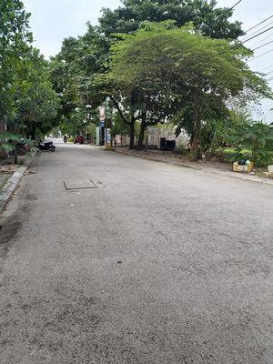 Bán Đất trống100m2 MĐ Nam Phong – Nam Hải – Hải An