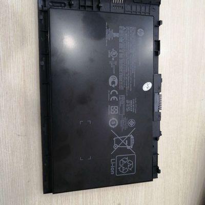 Pin HP 9470, 9480