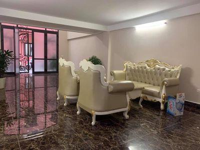Bán nhà phố Trường Chinh, Thanh Xuân, 70mX7 tầng