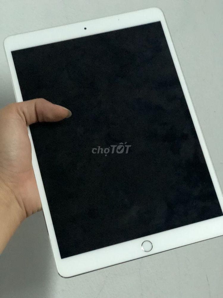 Apple iPad Pro 10.5 256g wifi còn đẹp như mới