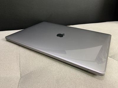 "Macbook Pro 15"" 2017 MPTT2 core i7 / ram 16 / 500"