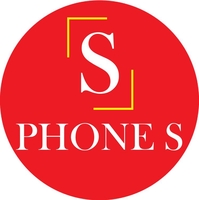 PHONE S Hà Nội