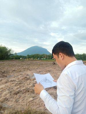 Đất rẻ lập vườn ,khu sinh thái tại TP. Tây Ninh