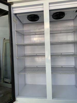 tủ mát sanaky 1200 lít sd lướt