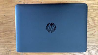 HP Elitebook 820 G2 i5, RAM 8Gb, SSD 256Gb