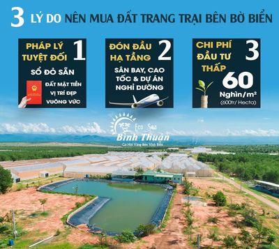 Đất Huyện XÃ Hòa Thắng- Gía Chỉ 60 ngàn