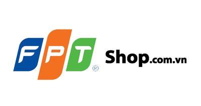FPT Shop Tuyển Dụng Nhân Viên Tư Vấn Bán Hàng