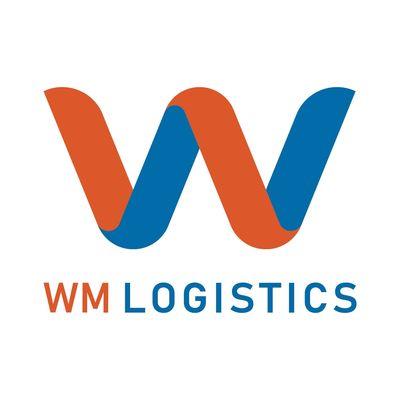 Cần Tuyển 01 Customer Service Mảng Logistics