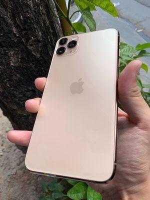 iPhone 11 Pro Max 64GB New CPO - No Box - Trả Góp
