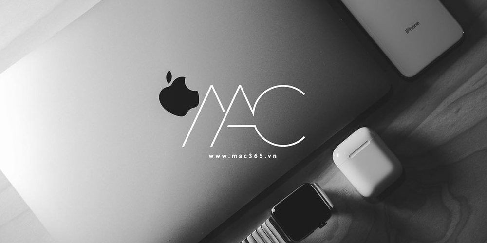 Mac365