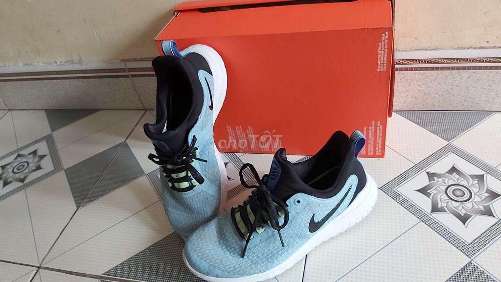 0981342905 - Bán giày Nike 👟 chính hãng