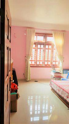 Bán căn nhà phố75m2, 5 tầng, trung tâm tp Bắc Ninh