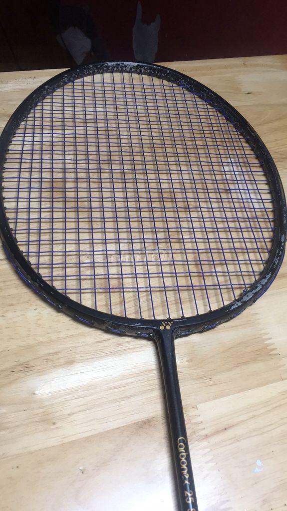 0904621088 - Bán vợt