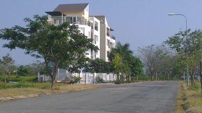 Ck 5% cho lô đất KDC Phú Xuân có sổ, giá chỉ 1.5ty