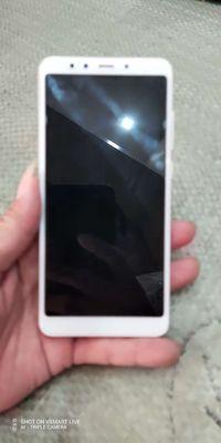 Xiaomi Mi 5 Vàng