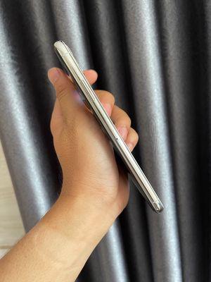 iPhone 11Pro Max 64g QT Mỹ zin áp Bh 8/2021 pin 97