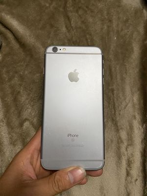 Apple iPhone 6S plus 32Gb Gray Fake qte