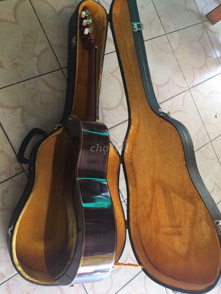 0908751908 - Nhiều Guitar Nhật, Pháp, Đức, Tây ban nha chọn loc