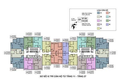 Duplex Eco Dream 143m² 4PN