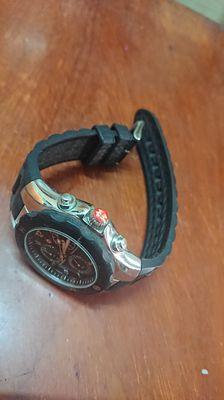 Đồng hồ ĐỘC, HIẾM, đem về từ Mỹ