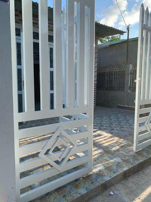 Bán nhà đẹp An Bình Ninh Kiều giá 1,16 tỷ