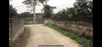 Đất đẹp Hà Nội