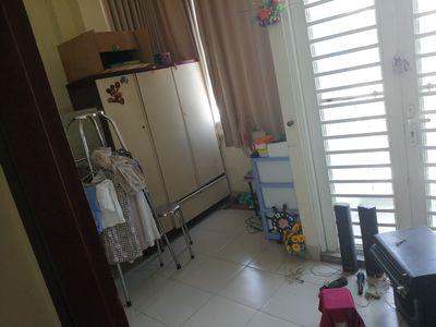 2 phòng trọ cho thuê sạch sẽ thoáng mát