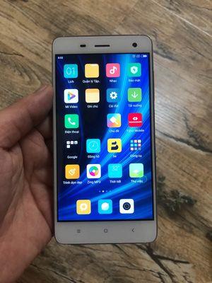 Xiaomi mi4 ram 3/16gb...