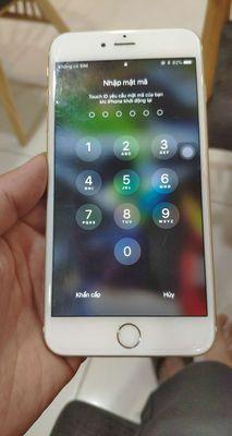 Mua xác iphone 6 đến pro max dính icloud giá cao