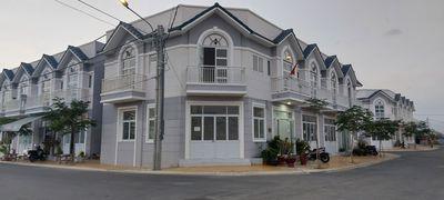 Bán Nhanh Căn Mặt Tiền Chợ Nam Phan Thiết 1ty150