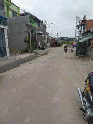 Kp1B An Phú 660tr 5x18 Thuận An SHR