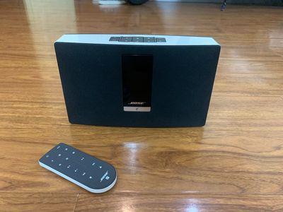 Loa Bose Soundtouch Portable