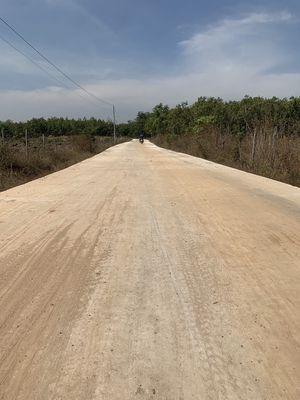 Đất Huyện Lộc Ninh 1.000m² Giá cực rẻ, đầu tư F0
