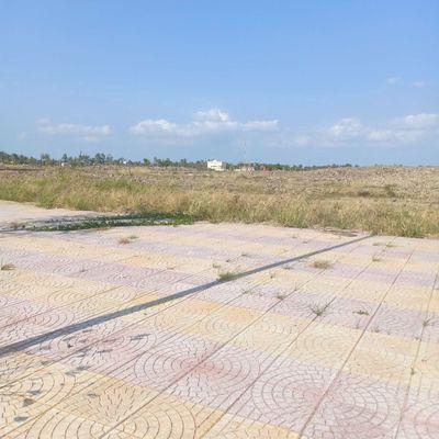 Đất Thành phố Cà Mau 100m2