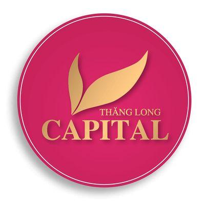 CẬP NHẬT THÔNG TIN MỚI NHẤT DA THĂNG LONG CAPITAL