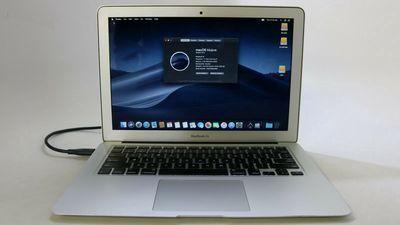 """Macbook Air 2014 i7/RAM 8GB/256GB SSD 13.3"""""""