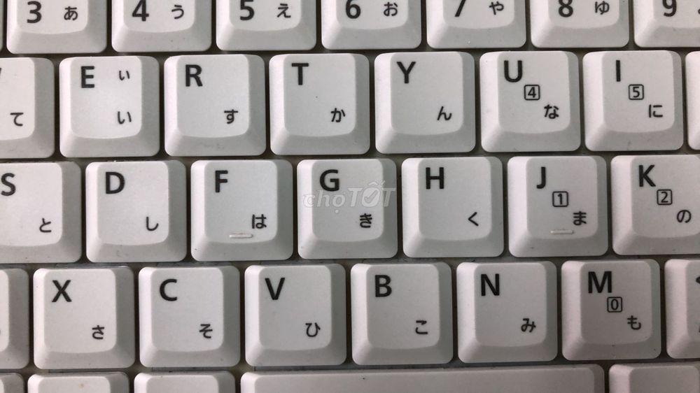 Cài win, nâng/hạ Mac OSX