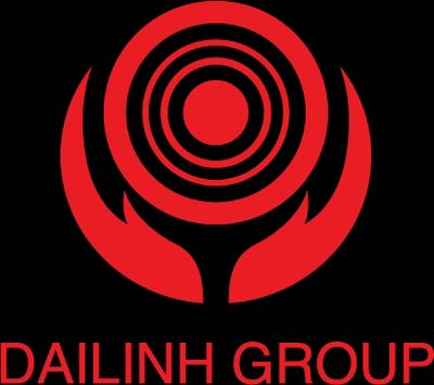 Đài Linh Group Tuyển NV Giao Hàng (Nam)
