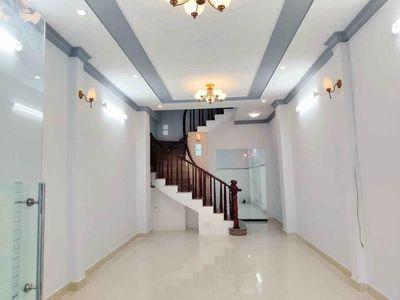 Nhà Bình Phú TP Thủ Đức 47m2 Kẹt tiền sang chủ gấp